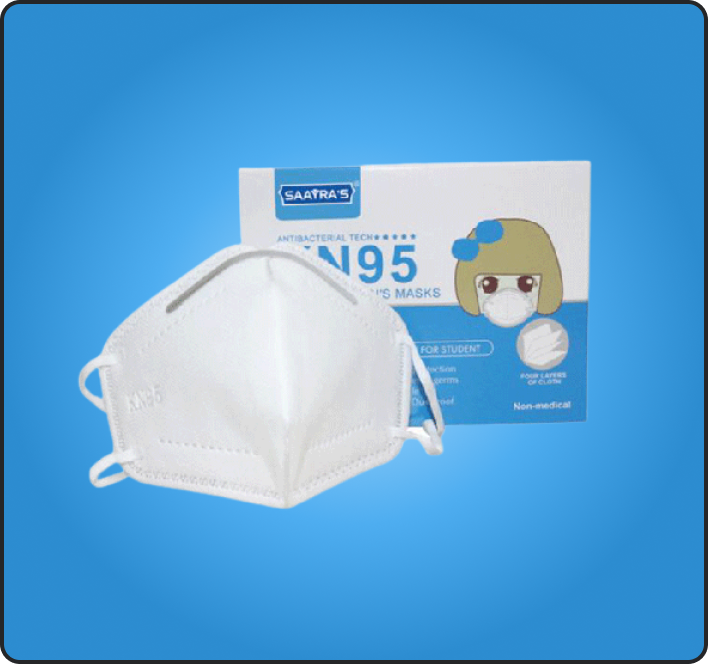 KN 95 Manufacturers and Suppliers in China