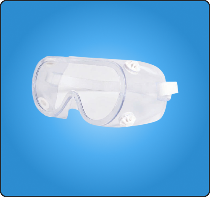 safety goggles manufacturers in china
