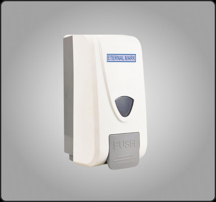 Manual Dispenser-1