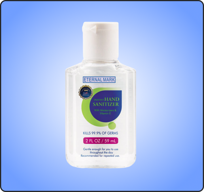 Instant Hand Sanitizer-2