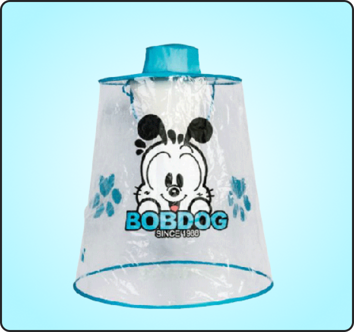 Kids Body Shield Manufacturers and Suppliers in China