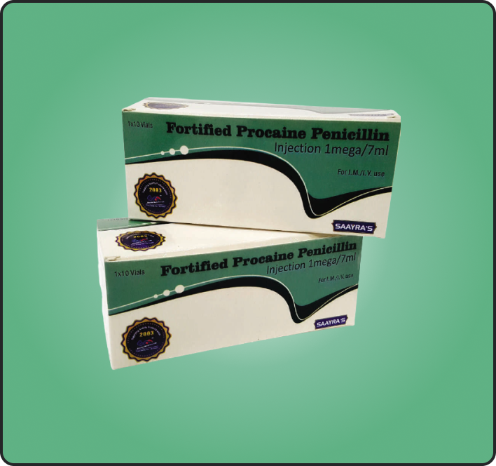 fortified-procaine-penicillin-injection